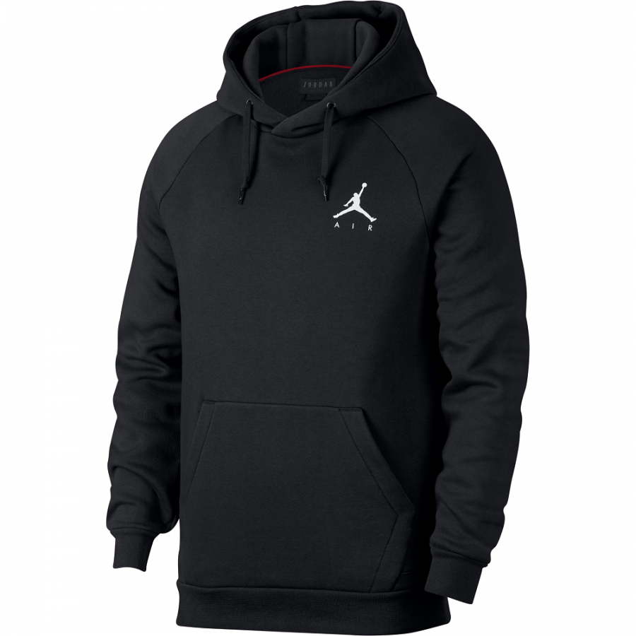 Men nike hoodies bosch 32 bit set