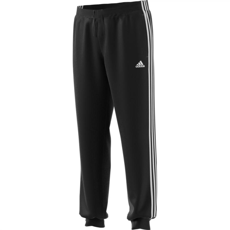 Adidas Damen Hose Bekleidung Ess 3S Pants