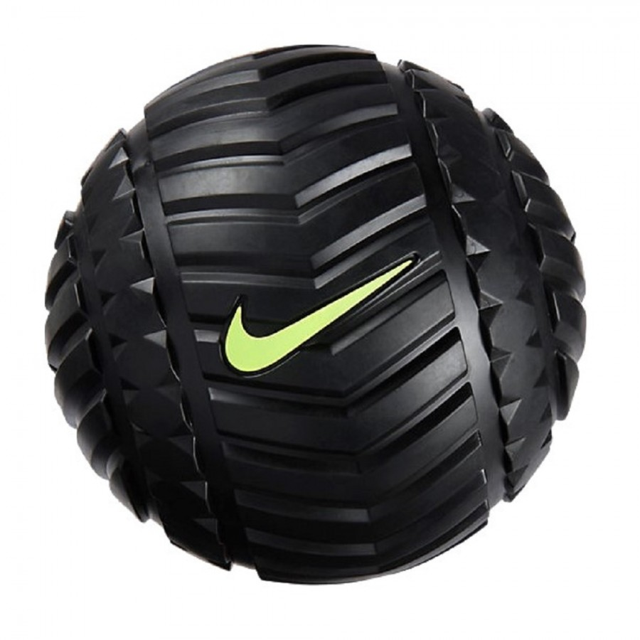 RECOVERY BALL - NIKE - NER35023