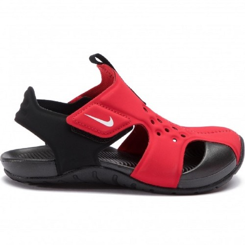 SUNRAY PROTECT 2 (PS)- NIKE( 943826-601