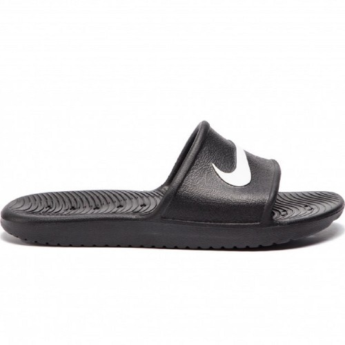 KAWA SHOWER (GS/PS)- NIKE( BQ6831-001