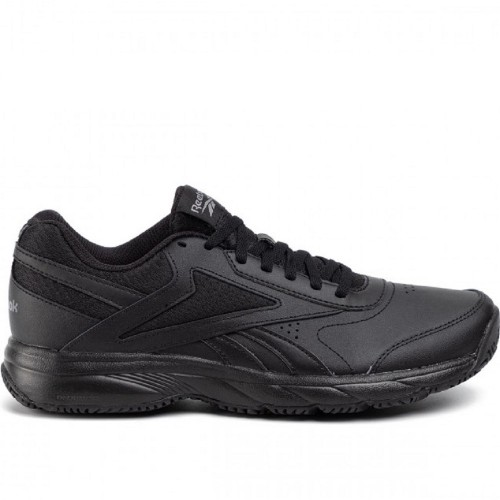 WORK N CUSHION 4.0- REEBOK() FU7355