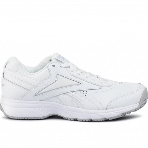 WORK N CUSHION 4.0- REEBOK() FU7351