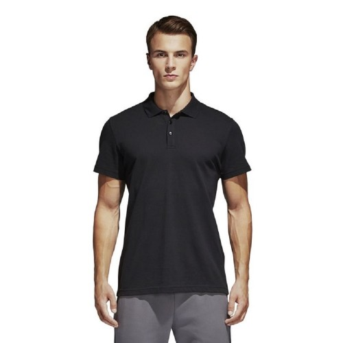 ESS BASE POLO - ADIDAS - S98751