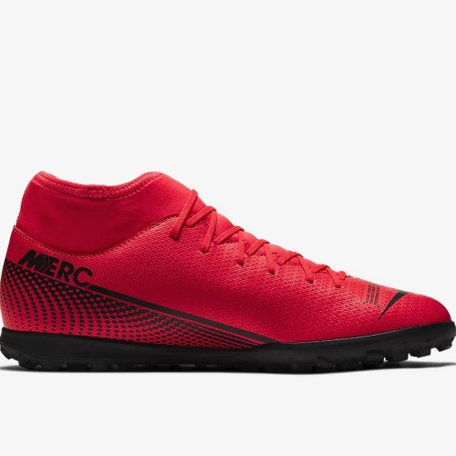 SUPERFLY 7 CLUB TF- NIKE() AT7980-606