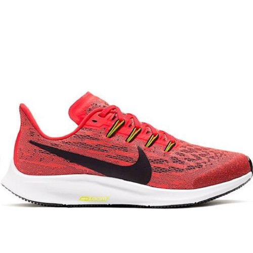 AIR ZOOM PEGASUS 36 (GS)- NIKE() AR4149-619