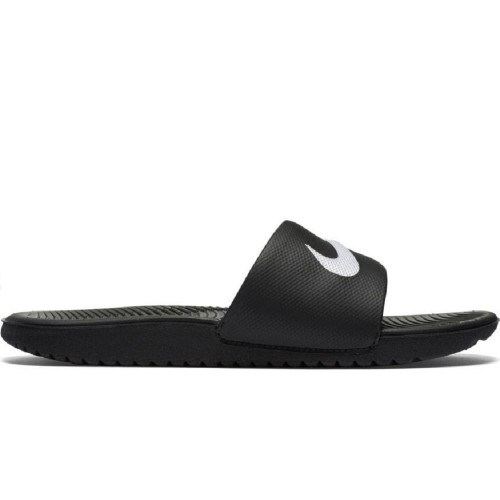 KAWA SLIDE (GS/PS)- NIKE( 819352-001
