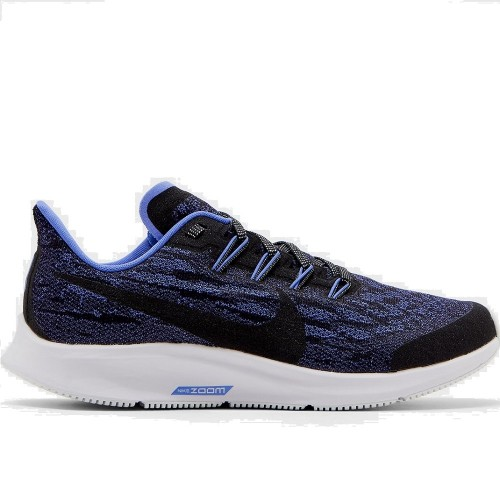 AIR ZOOM PEGASUS 36 GL (GS)- NIKE() CT9509-049