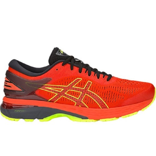 GEL-KAYANO 25- ASICS( 1011A019-801