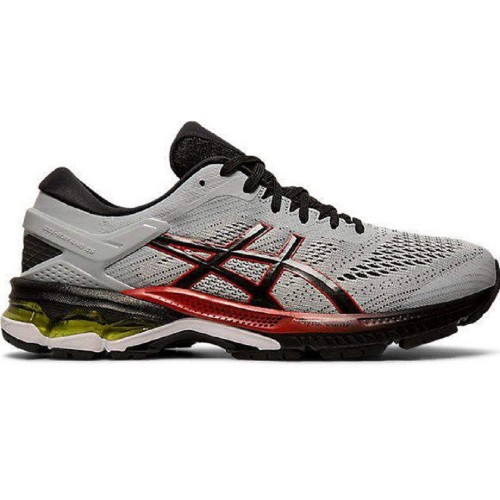 GEL KAYANO 26- ASICS(( 1011A541-020