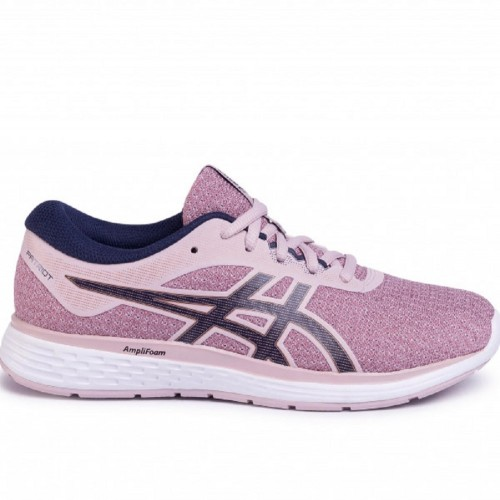 PATRIOT 11 TWIST- ASICS() 1012A518-700