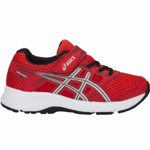CONTEND 5 PS- ASICS( 1014A048-601