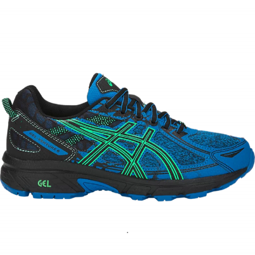 FREQUENT TRAIL- ASICS( 1014A077-401