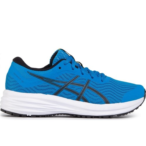 PATRIOT 12 GS- ASICS)( 1014A139-401