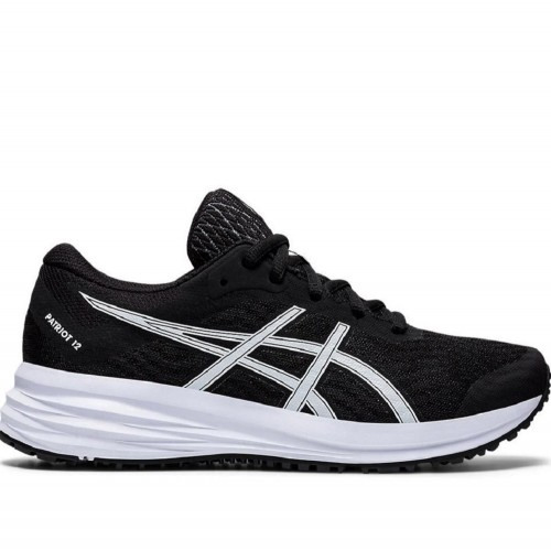 PATRIOT 12 GS- ASICS)( 1014A139-001