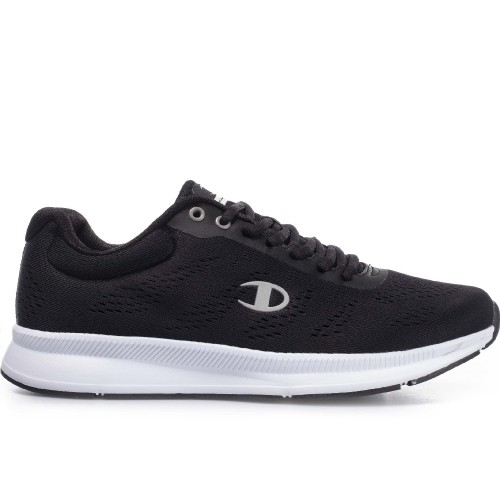 LOW CUT SHOE JAUNT- CHAMPION() S21346-KK001
