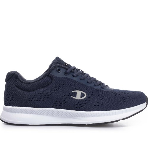 LOW CUT SHOE JAUNT- CHAMPION() S21346-BS501
