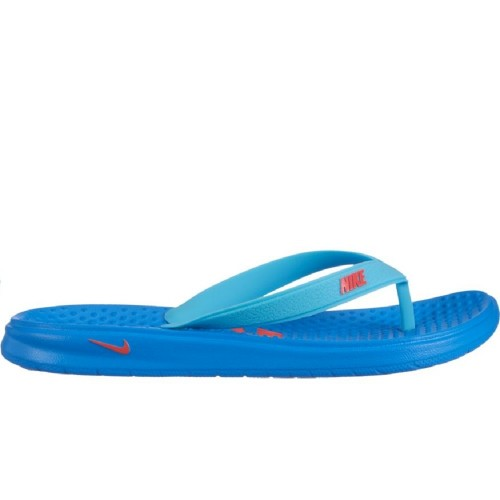 SOLAY THONG (GS/PS)- NIKE( 882827-401
