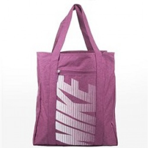 WOMEN'S  GYM TRAINING TOTE - NIKE - BA5446-633