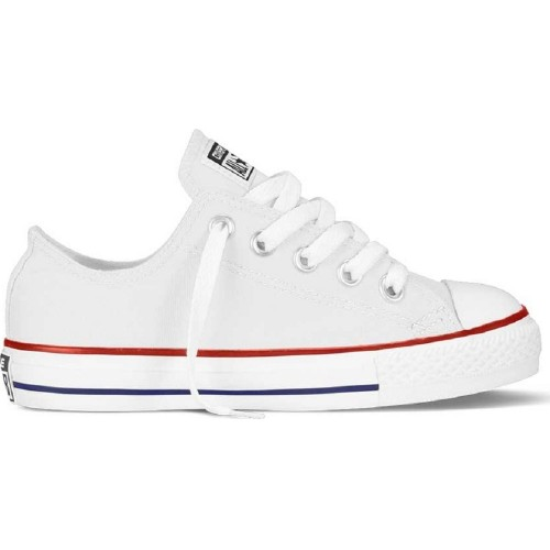 Chuck Taylor All Star Ox - CONVERSE - 3J256C