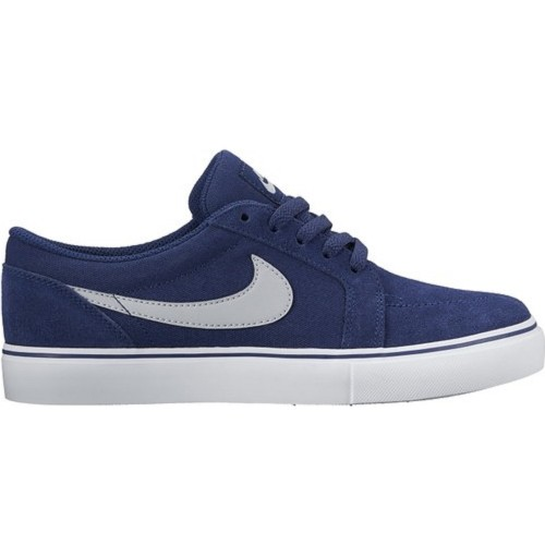 SB Satire II (GS) Skateboarding Shoe - NIKE - 729810-402