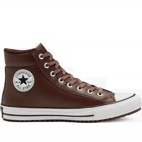 CHUCK TAYLOR BOOT PC- CONVERSE)( 168868C