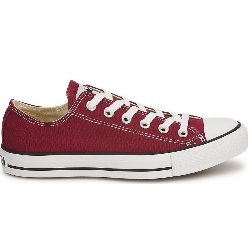 Chuck Taylor AS OX - CONVERSE - M9691C
