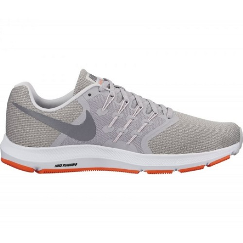 RUN SWIFT - NIKE - 908989-016