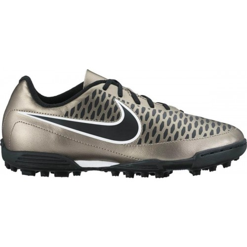 Junior Magista Ola TF - ΝΙΚΕ - 651651-010