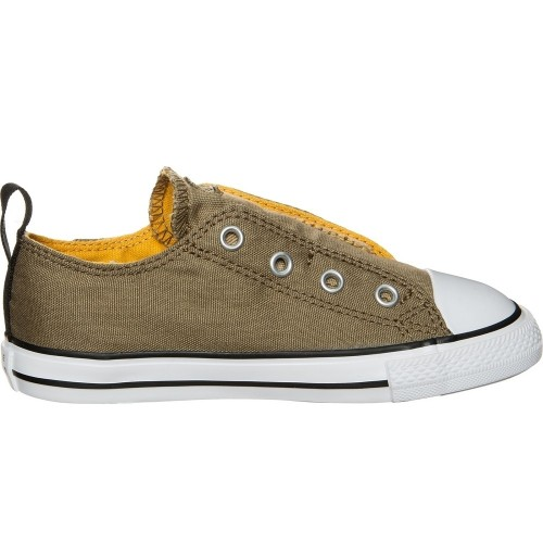 Simple Slim Sandy - CONVERSE - 751862