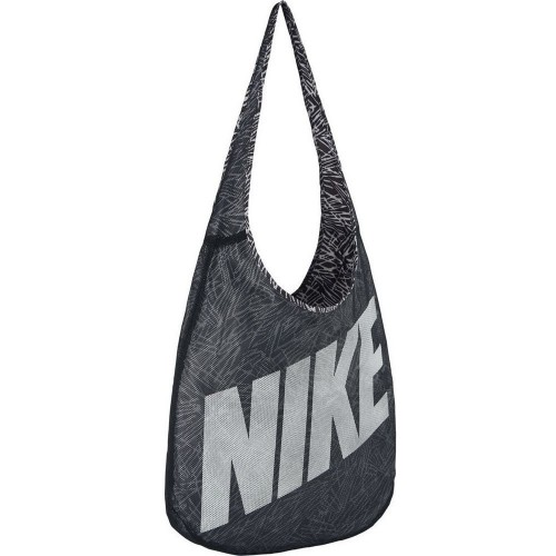 Graphic Reversible Tote - NIKE - BA4879-013