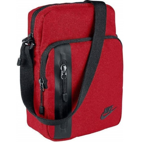 CORE SMALL ITEMS 3.0 BAG - NIKE - BA5268-657