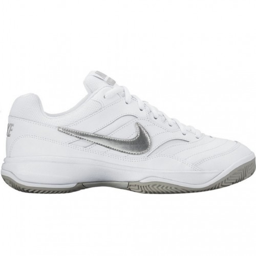 WMNS COURT LITE CLY - NIKE - 845049-100