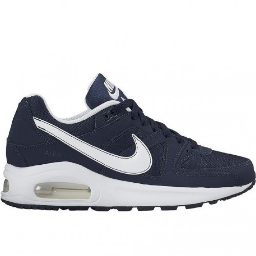 AIR MAX COMMAND FLEX(GS -NIKE - 844346-400