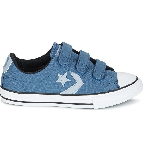 Star Player 3V Ox - CONVERSE - 656151C