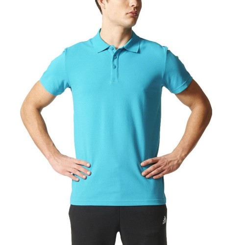 Ess Base Polo - ADIDAS - S98754