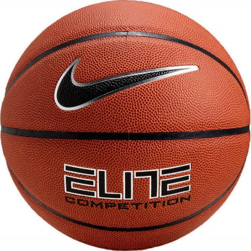 Elite Competition 8 - NIKE - BB0446-801