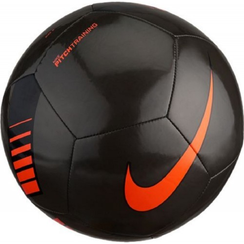 Pitch Training Football - NIKE - SC3101-008