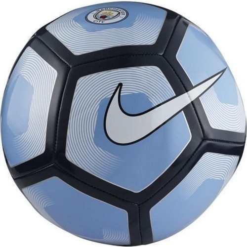 Manchester City Supporters Football - NIKE - SC3106-488