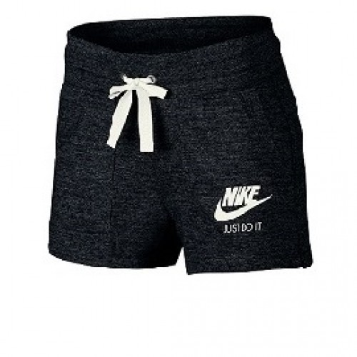 NSW Gym VNTG Short - NIKE - 883733-010