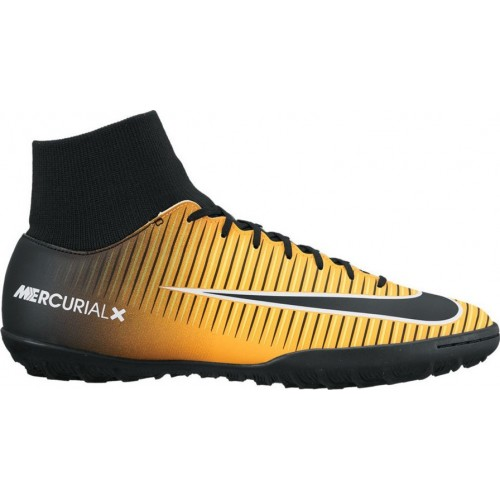 MERCURIALX VICTORY VI DYNAMIC FIT (TF) - ΝΙΚΕ - 903614-801
