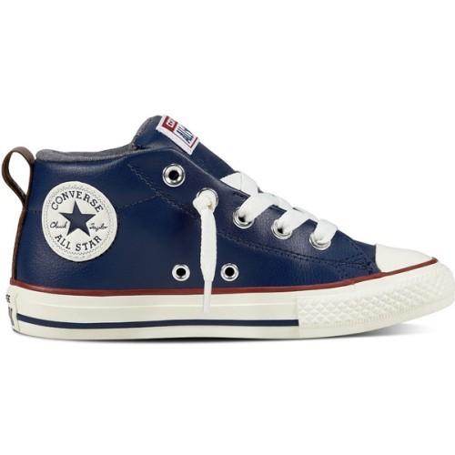 CHUCK TAYLOR ALL STAR STREET - CONVERSE - 658103C