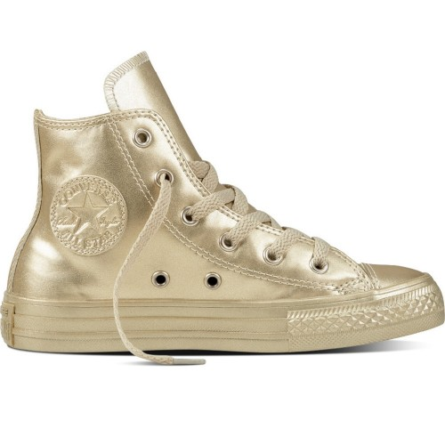 CHUCK TAYLOR ALL STAR HI - CONVERSE - 357631C