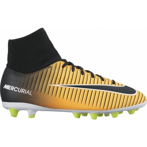 JR MERCURIAL VICTORY VI DYNAMIC FIT (AG-PRO) - ΝΙΚΕ - 903597-801