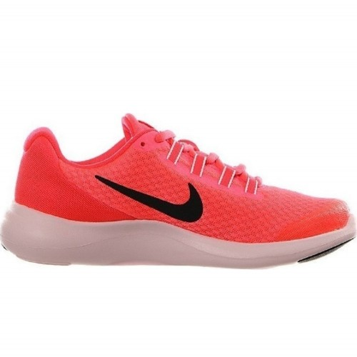 LUNARCOVERGE (GS) - NIKE - 869965-602