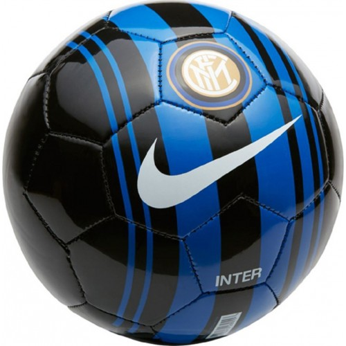 INTER MILAN SKILLS FOOTBALL - NIKE - SC3124-010