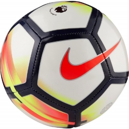 PREMIER LEAGUE SKILLS FOOTBALL - NIKE - SC3113-100