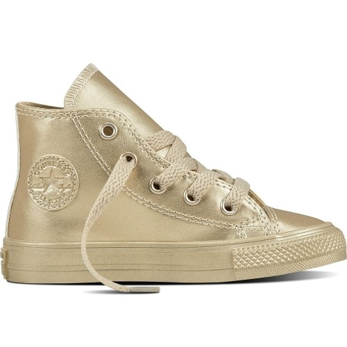 CHUCK TAYLOR ALL STAR HI - CONVERSE - 757631C