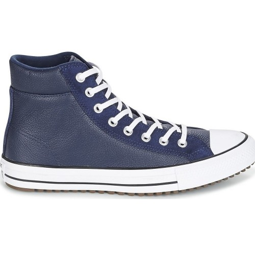 CHUCK TAYLOR ALL STAR BOOT PC - CONVERSE - 157495C