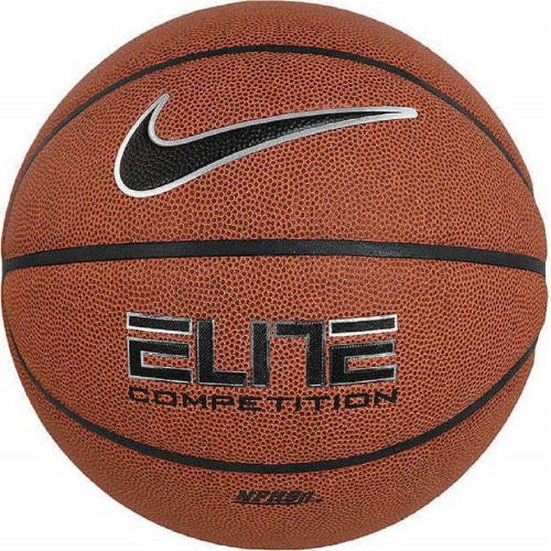 ELITE COMPETITION 8P - NIKE - NKI05855